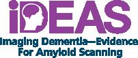 IDEAS-Logo-Final_small
